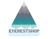 Everestshop